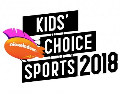 KCS 2018 logo